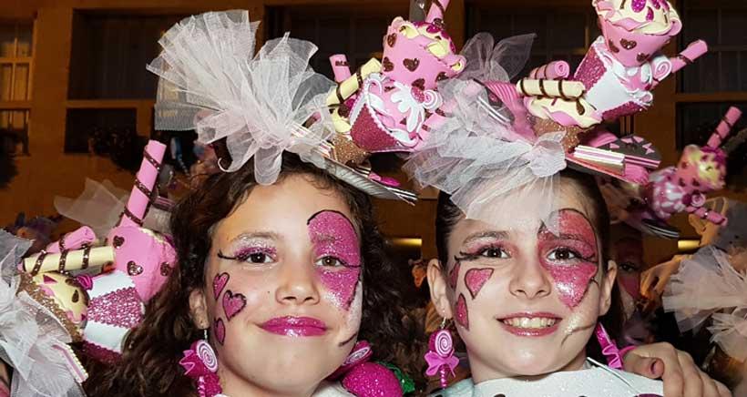 Carnaval-Logrono-Plaza-del-Ayuntamiento-2