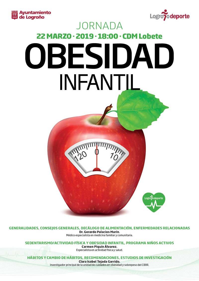 Charlas-obesidad-infantil