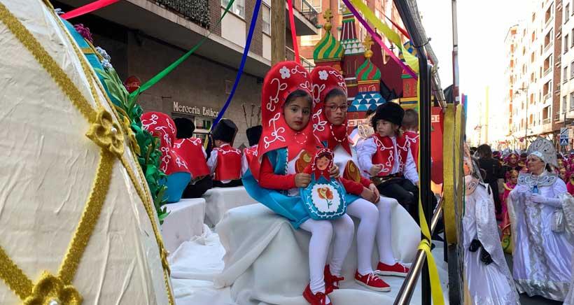 Desfile-Carnaval-Logrono-2019-2