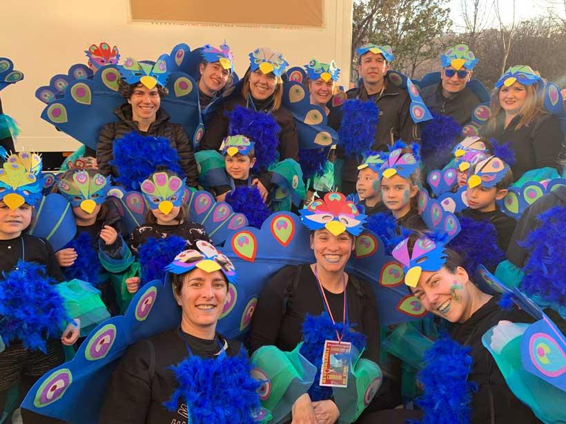 Desfile-Carnaval-Logrono-2019-4