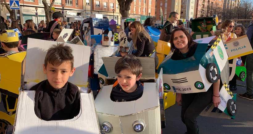 Desfile-Carnaval-Logrono-2019-6