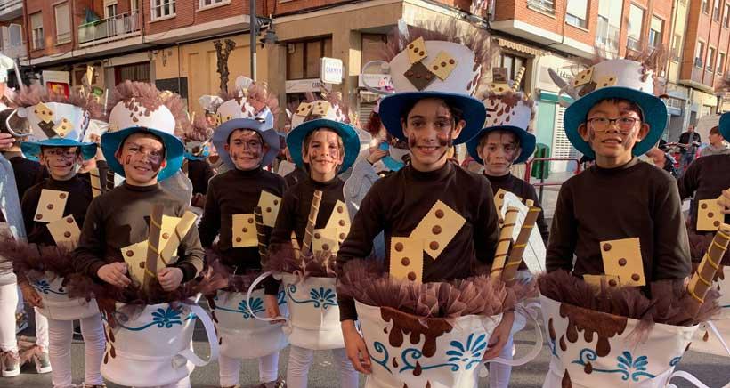 Desfile-Carnaval-Logrono-2019-8