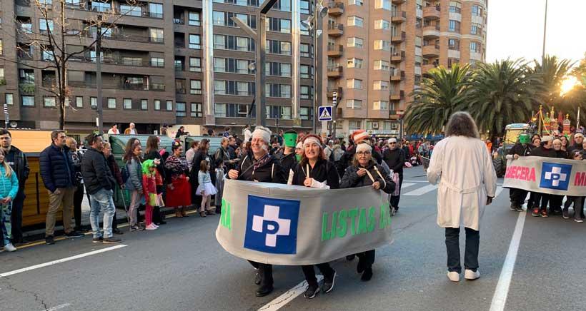 Desfile-Carnaval-Logrono