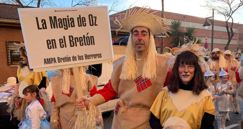 Desfile-Carnaval-Logrono2