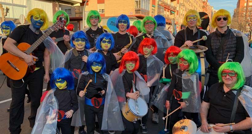 Desfile-Carnaval-Logrono3