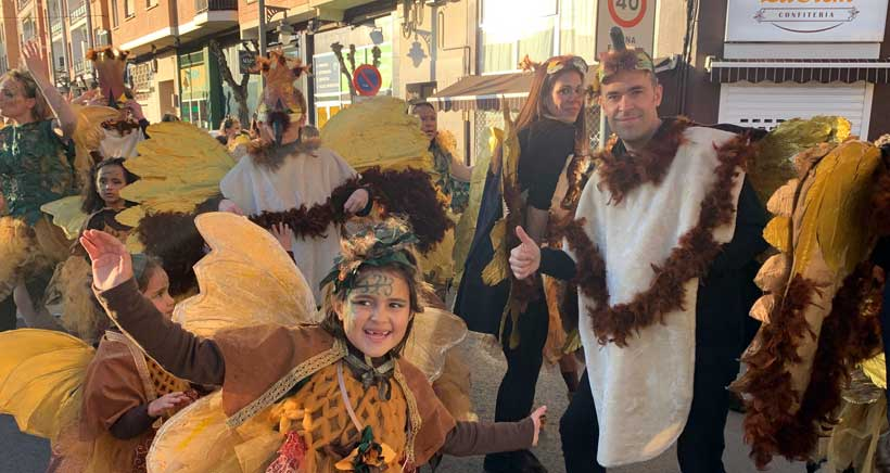 Desfile-Carnaval-Logrono4