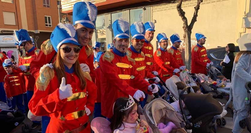 Desfile-Carnaval-Logrono5