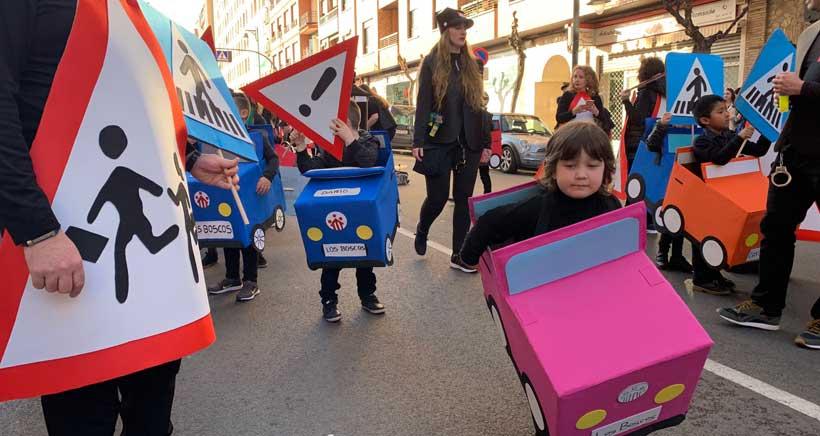 Desfile-Logrono-1