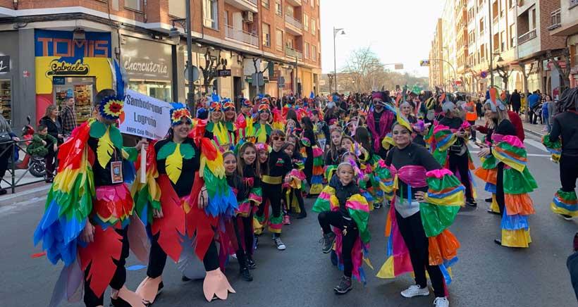 Desfile-Logrono-2