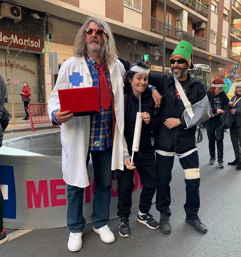 Desfile-Logrono-3