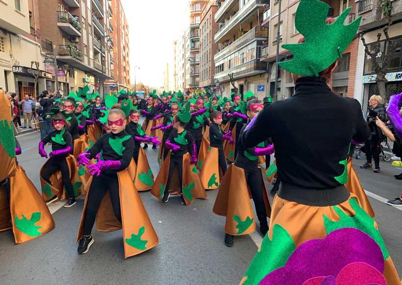 Desfile-Logrono-4