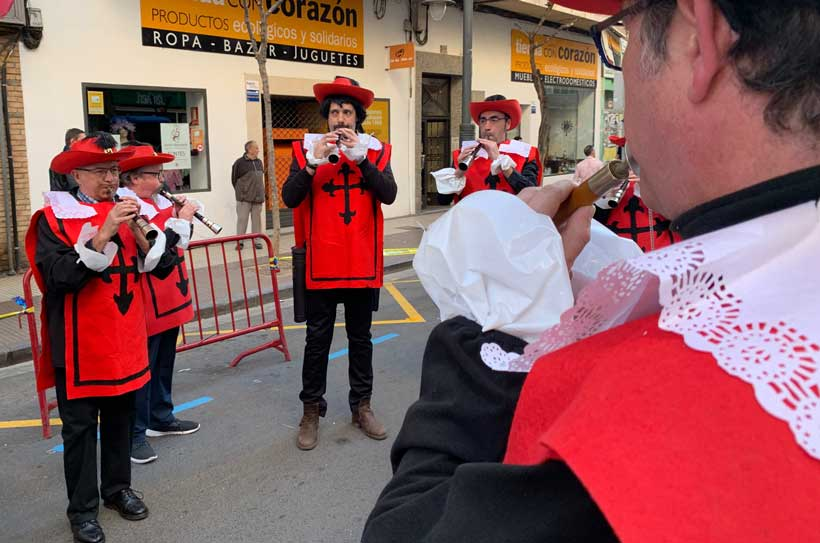 Desfile-Logrono5