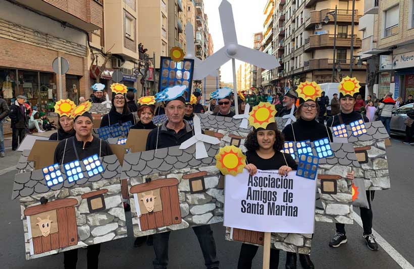 Desfile-Logrono6