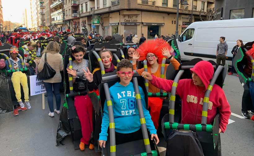 Desfile-Logrono7