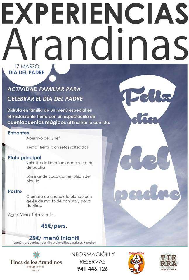 Dia-del-padre-Los-Arandinos