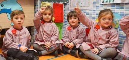 Educacion-infantil-en-la-Ensenanza