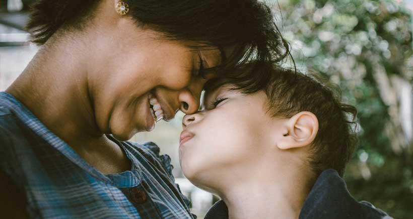 El Congreso de Pediatría Social te invita a su Escuela de Padres