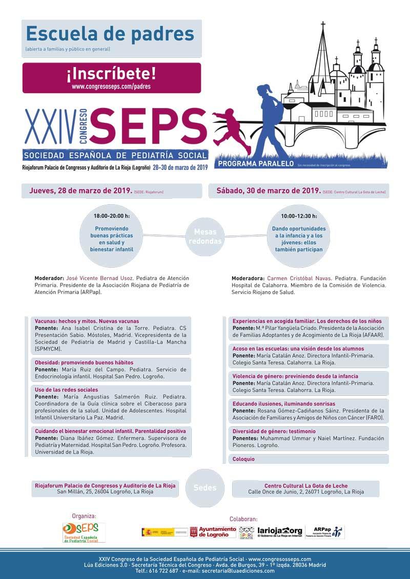 Escuela-de-padres_programa-paralelo_SEPS-2019