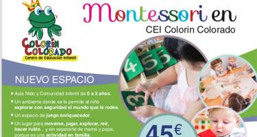 Montessori-colorin-colorado