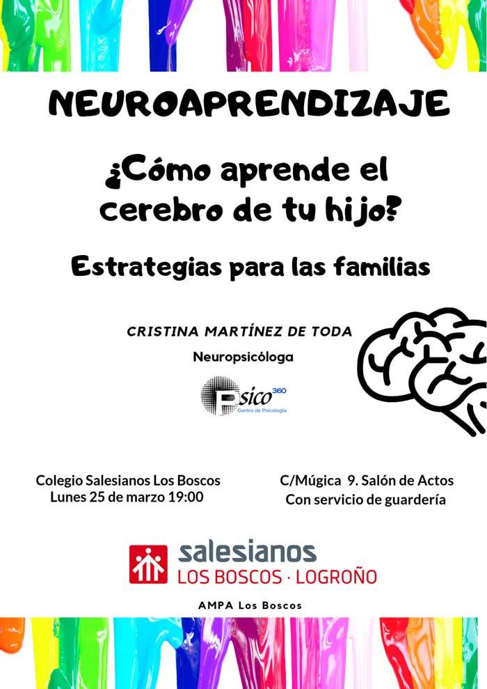 Neuroaprendizaje-psico-360