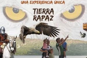 Tierra-Rapaz-2019