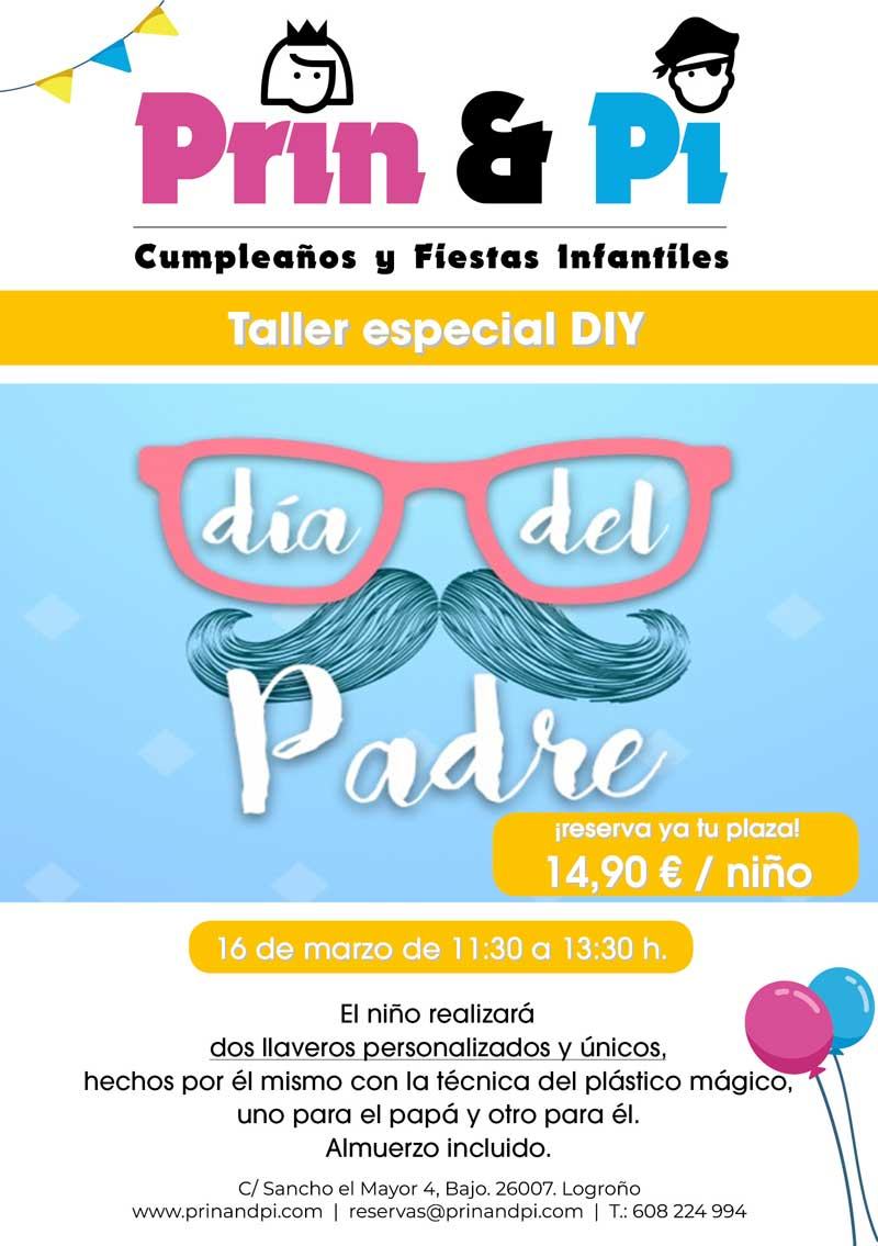 Taller-prin-and-pi-dia-del-padre