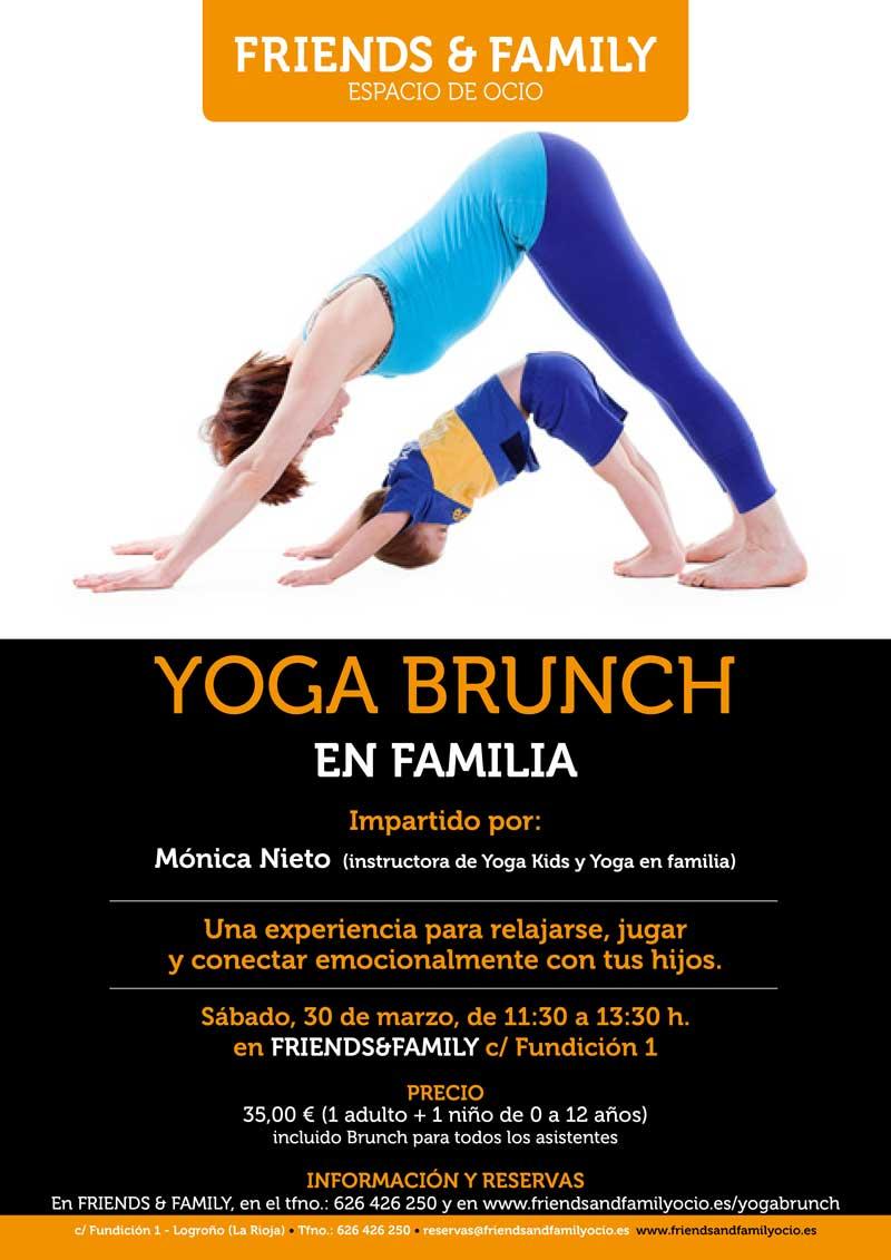 Yoga-familia-friends-family2