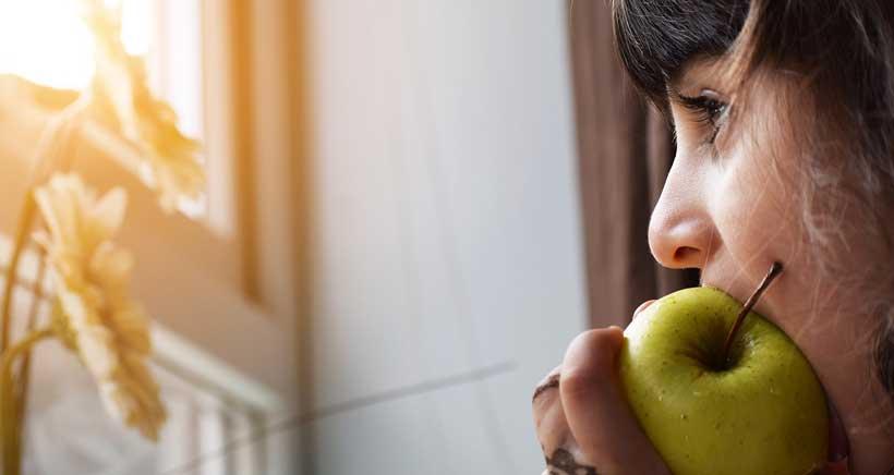 ¿Te preocupa su peso? Participa en estas charlas sobre obesidad infantil