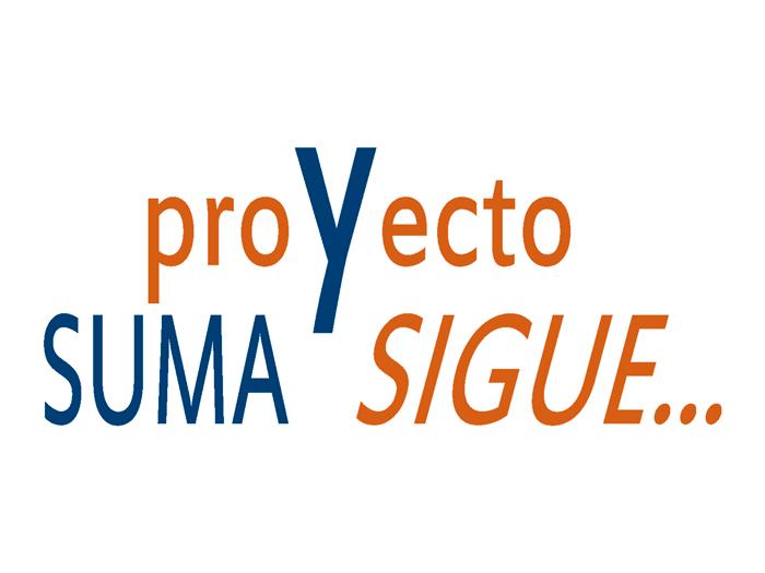 logo_sumaysigue