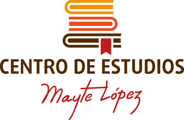 mayte-lopez-centro-estudios