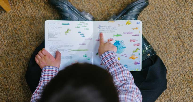 ¿Cómo le ayudo a superarse? Empieza por conocer su cerebro