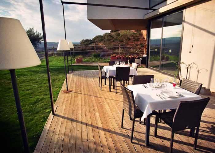 restaurante-tierra-terraza-4