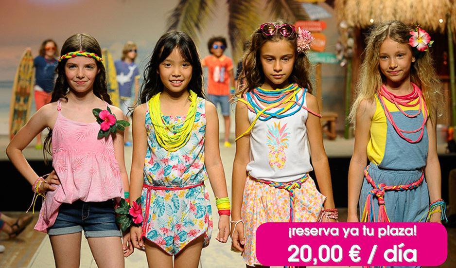 Diseñadores de moda en Prin & Pi