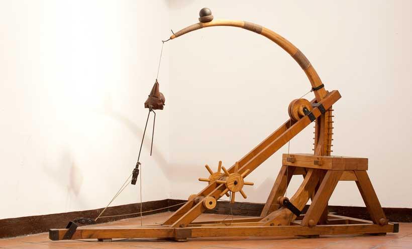 Leonardo-el-inventor-casa-ciencias