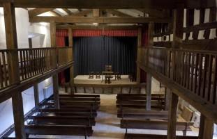 Teatro-barroco-de-Canales