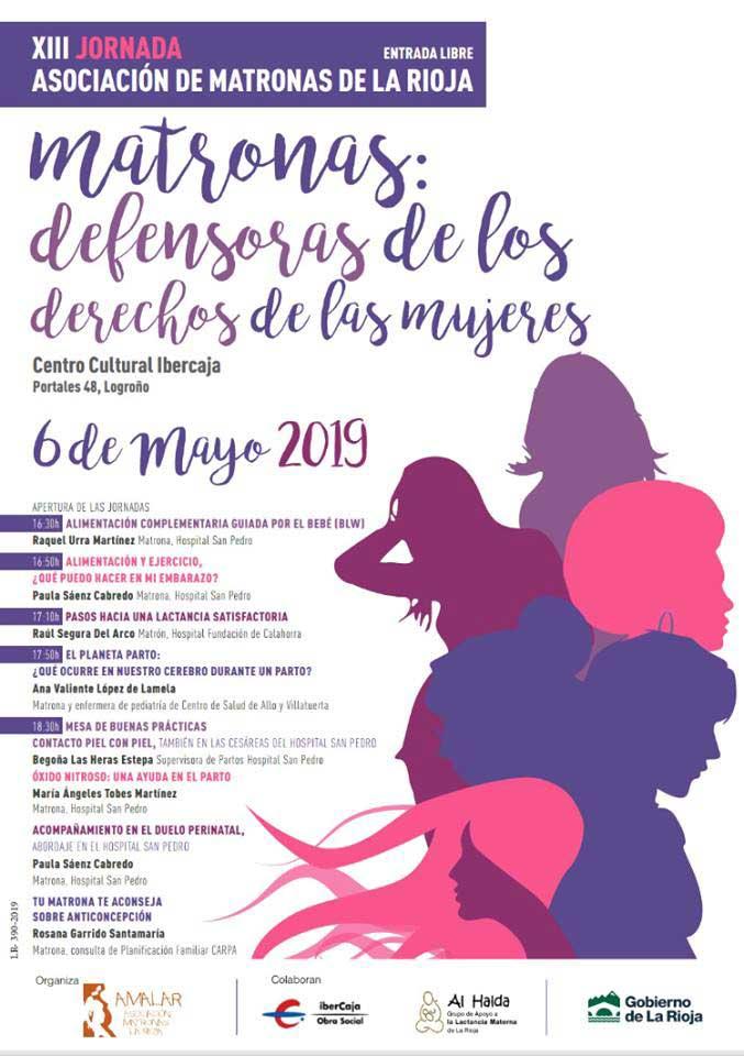 XIII-jornadas-matronas-la-rioja