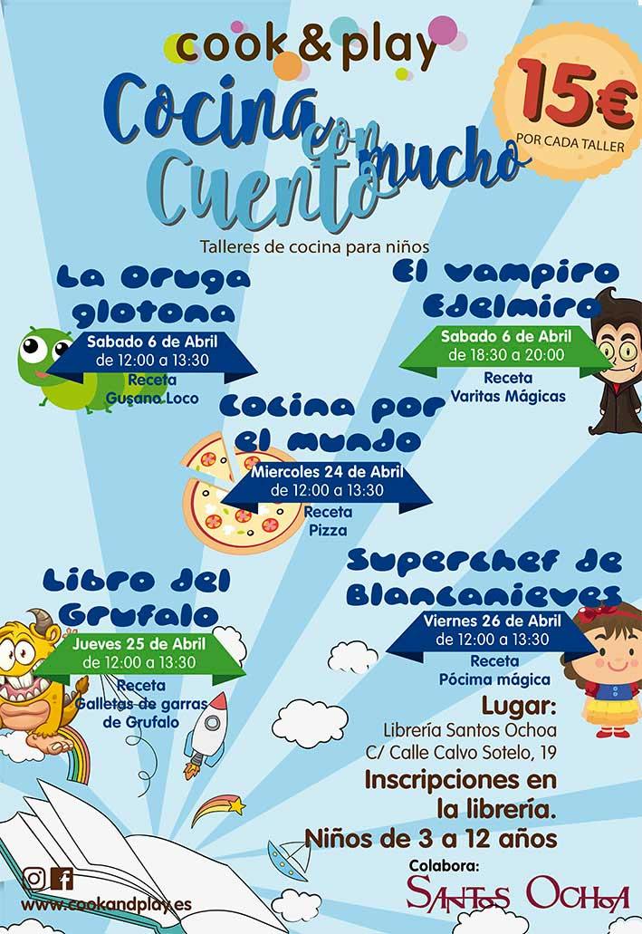 cocina-cuentos_cook&play