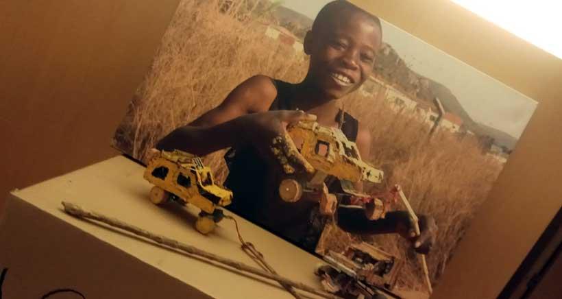 juguetes-de-Africa