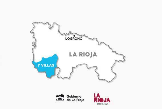 mapa-rioja-situacion-7-villas