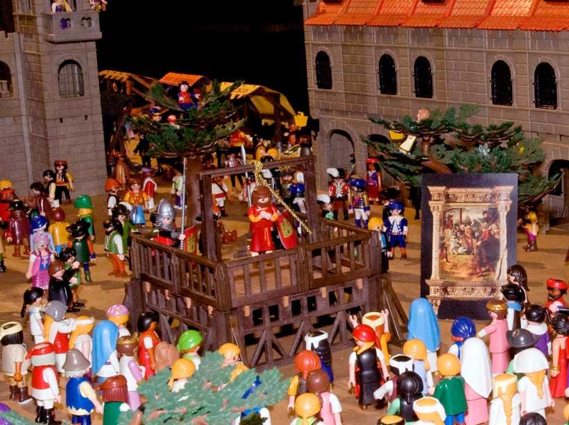 milagros-del-santo-playmobil