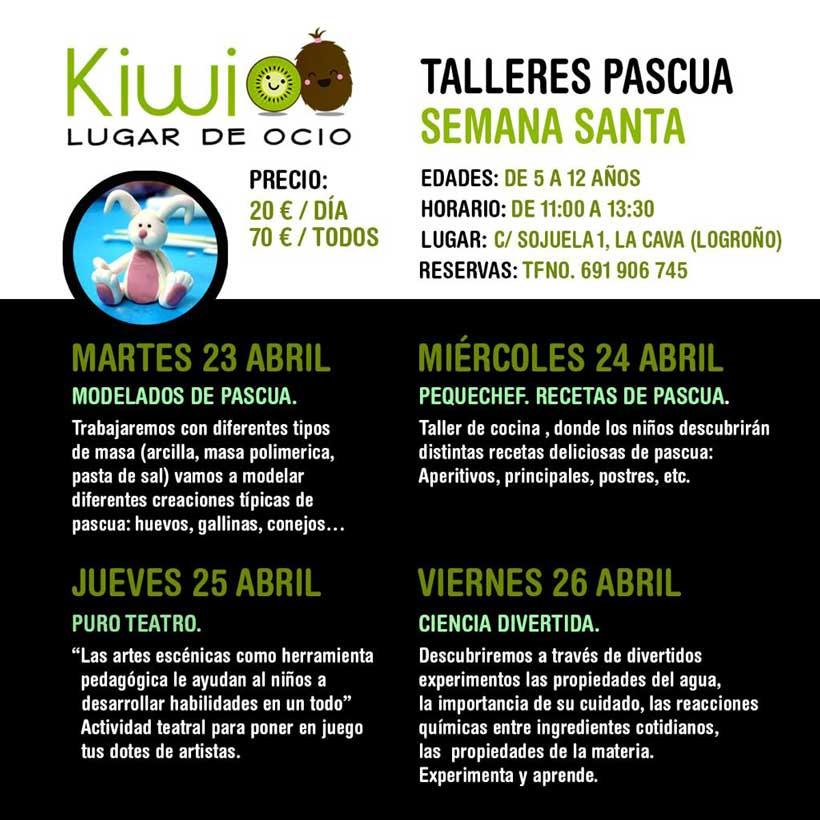 talleres-pascua-kiwi