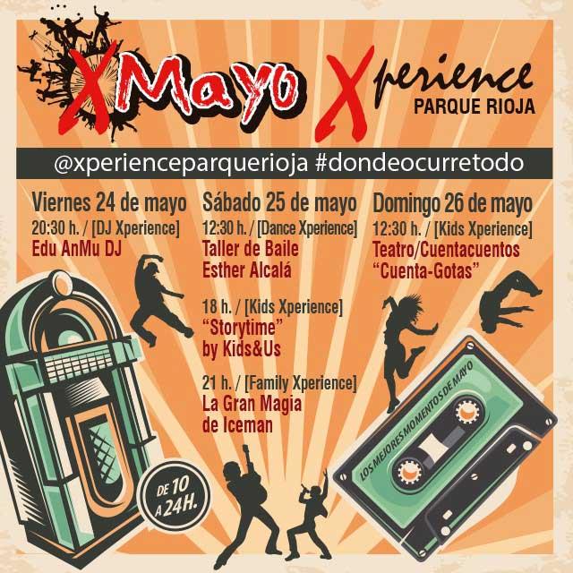 24-al-26-de-mayo-Xperience-Parque-Rioja