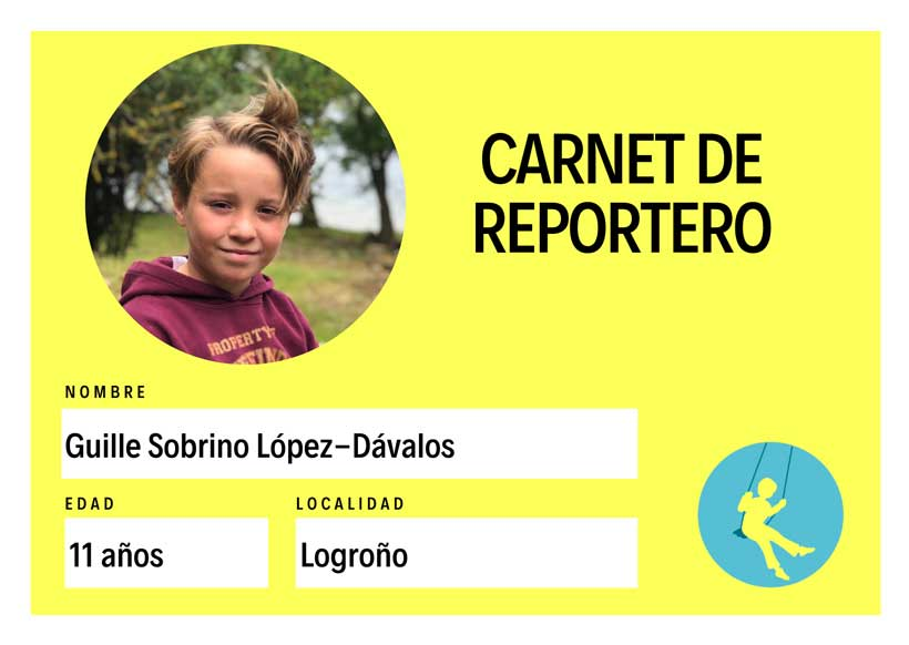 Carnet-reportero-Guille-Sobrino