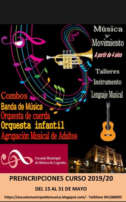 Escuela-municipal-de-musica