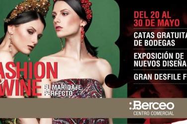 Fashion-and-wine-centro-comercial-berceo