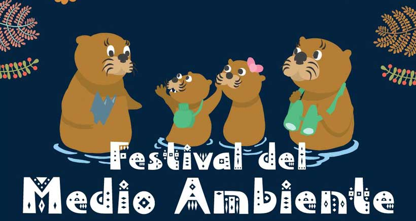 Festival del Medio Ambiente en Fuenmayor
