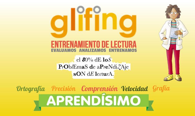 Glifing-Problemas-de-lectura