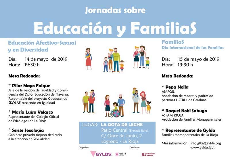 Jornadas-sobre-educacion-y-familias
