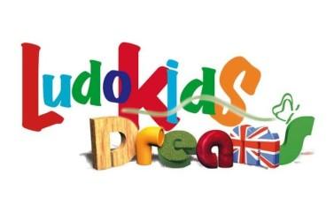 Ludoteca-verano-dreams