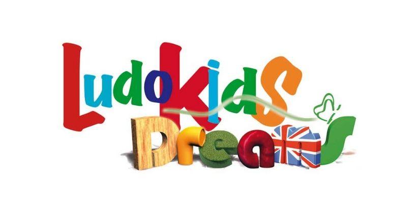 Recorre el mundo con la ludokids Dreams